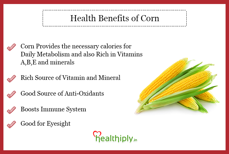 health benefits of corn oil New study finds corn oil superior to extra virgin olive oil in lowering cholesterol plant sterols naturally found in corn oil linked to heart health benefits.