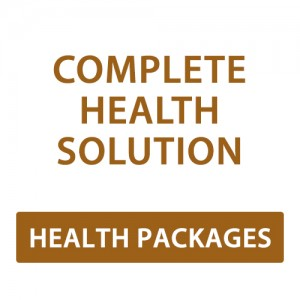 Complete-Health-Solution