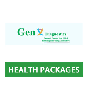 genxdiagnostics