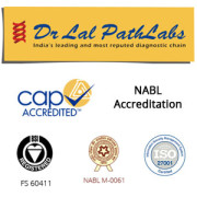 Lal-Path-Labs