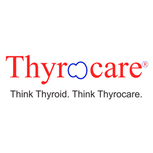 Therocare-300×300